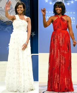 1358868401_michelle-obama-inauguration-dresses-467