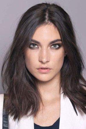 hbz-makeup-trend-ss13-brows-versace-lgn