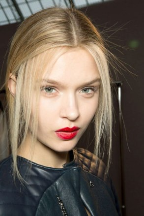 hbz-makeup-trend-ss13-red-lips-rochas-lgn