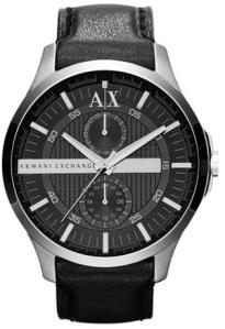 almani watch