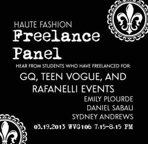 Freelance panel 1 (1)