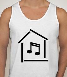 House music tank