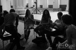 Backstage_Kang (16)