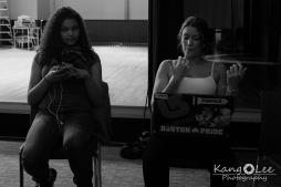 Backstage_Kang (17)