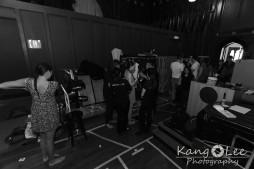 Backstage_Kang (25)