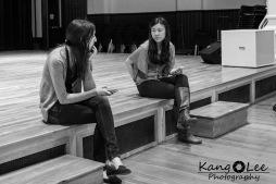 Backstage_Kang (4)