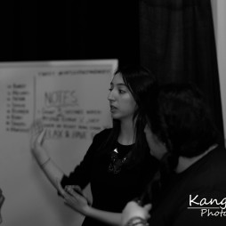 Backstage_Kang (45)