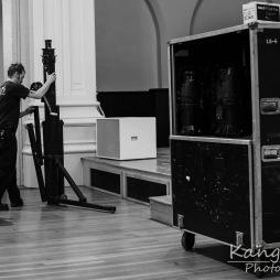 Backstage_Kang (6)