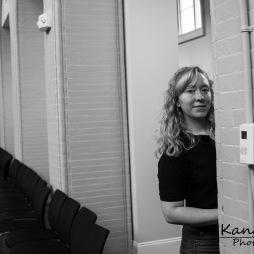Backstage_Kang (9)