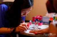 Nail_Hair_Lighting_Kang (11)