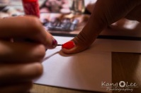 Nail_Hair_Lighting_Kang (21)