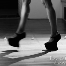 Rehearsal_Kang (13)