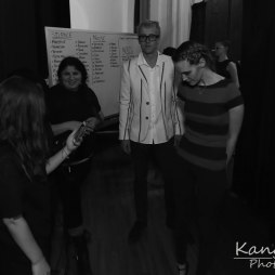 Rehearsal_Kang (7)