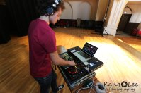 Rehearsal_Kang (8)