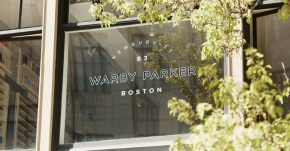 Our Talk with Brian Magida from WarbyParker