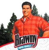 brawny2