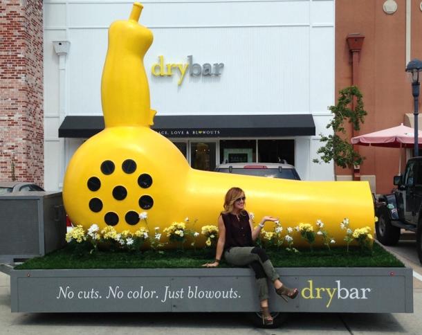Drybar_Buttercup_Alli_800px