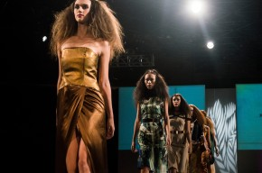 The Emerging Trends 6th Annual FashionShow