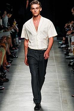 fashion156-bottega2