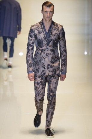 gucci-spring-summer-2014-collection-0003