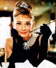 holly-golightly1