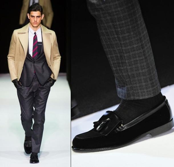 mensshoesloafers