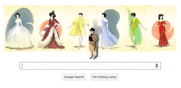 edith-head-google-doodle