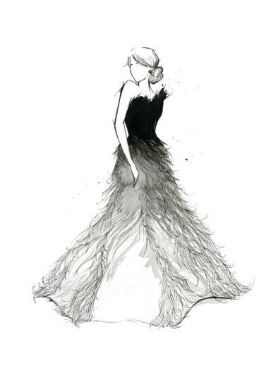 gift-illustration