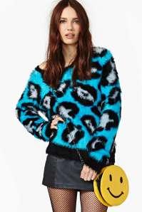 gift-sweater nastygal