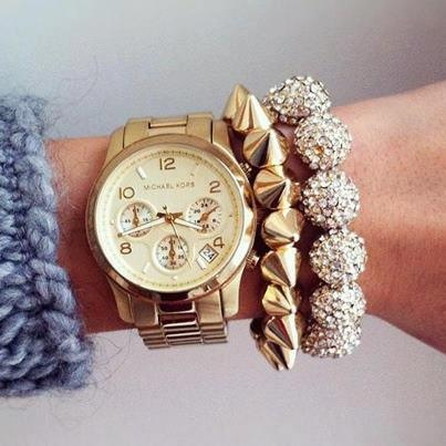 gift-watch