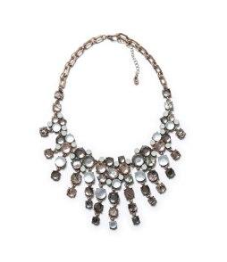 gifts- zara necklace