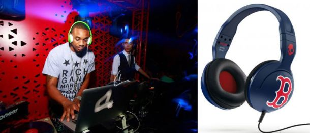 headphones- beats facebook 2