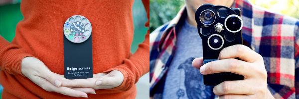 iphone lens- photojojo