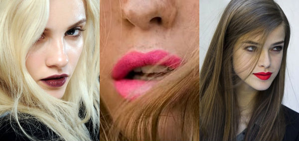 lips-pink-pinterest