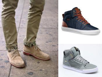 shoes- pinterest
