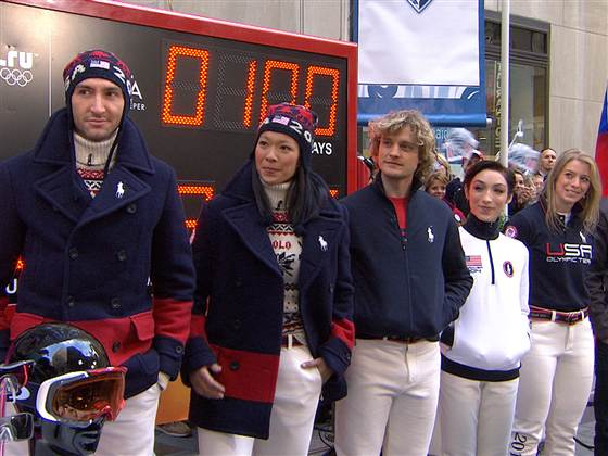 sochi fashion
