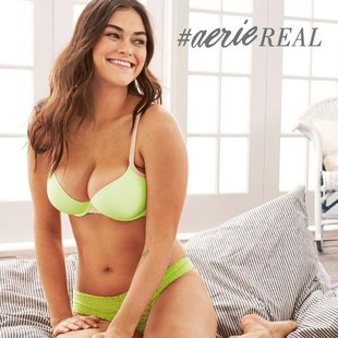 embedded_Aerie_retouch-free_2014_lingerie_campaign