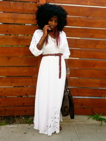 style-pantry-white-maxi-dress6