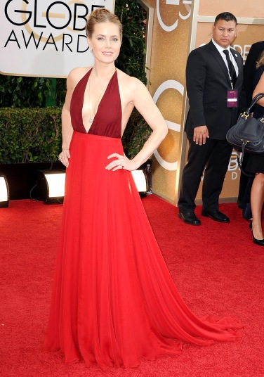 1389573151_amy-adams-zoom