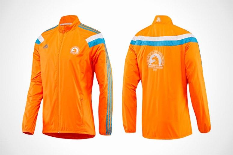 baa jackets