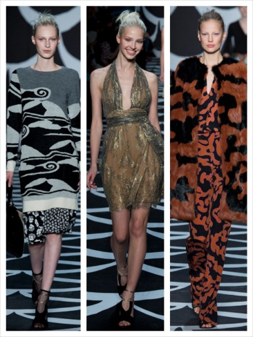 DVF_1230_Fotor_Collage