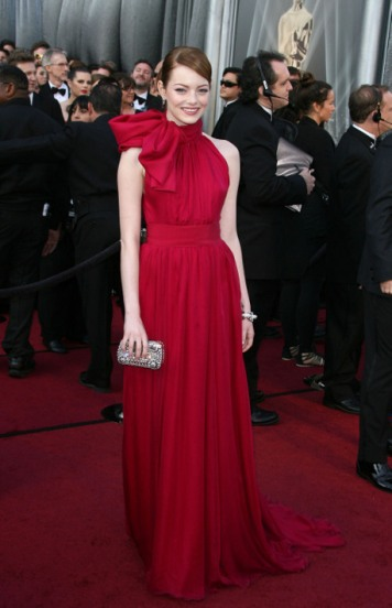 emma_stone_red_dress