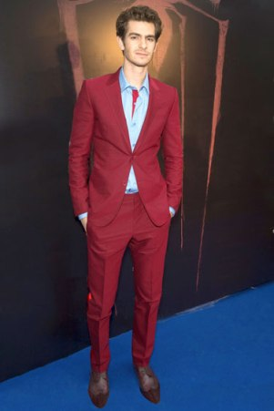 hbz-december-2012-mr-blasbergs-best-dressed-andrew-garfield-balenciaga-lgn
