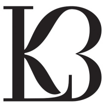 LBK_logo 1
