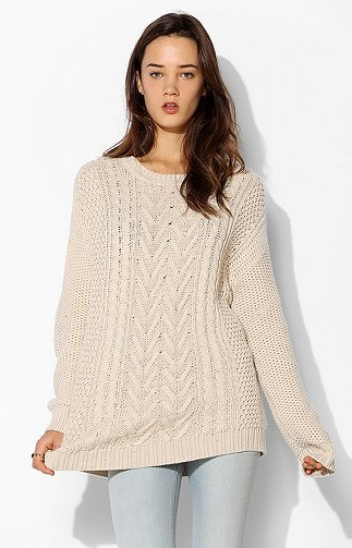 Pic 1 Urban Outfitters