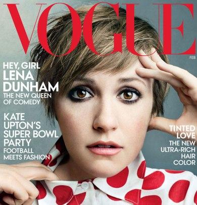 Pic #! Dunham Cover