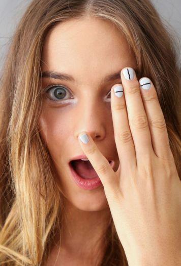 tibi-striped-nails