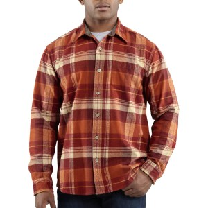 carhartt-hubbard-plaid-flannel-shirt-slim-fit-long-sleeve-for-men-in-bordeaux~p~6139w_03~1500.2