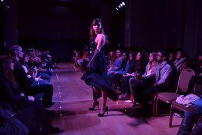 Sidewalk to Catwalk Designer Profile: MeghanHughes