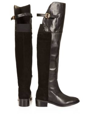 elle-01-topshop1-high-boots-xln-xln